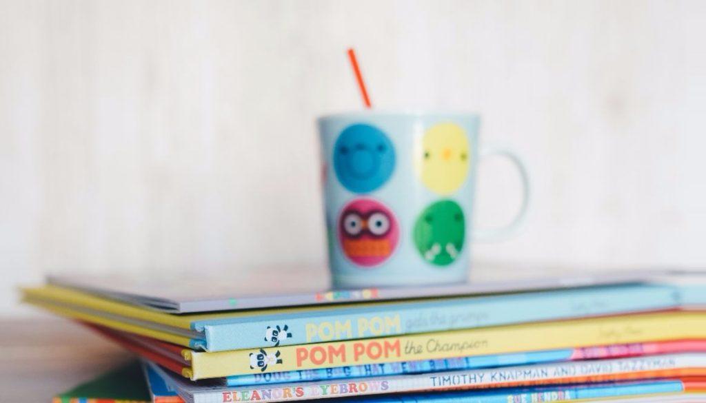 10 направлений самообразования для детей в летнее время