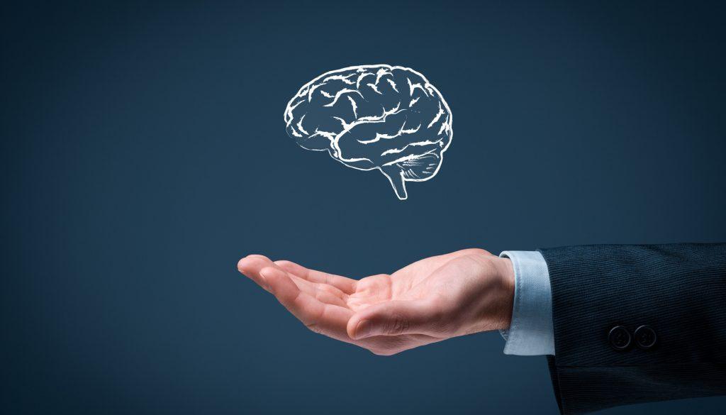 Самообразование — необходимое условие для развитие мозга человека